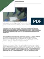 um-mergulho-na-arqueologia-subaquatica-brasileira