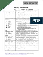 1B_AlignAsst_PG_Types of Assessment