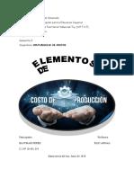 2.ELEMENTOS DE COSTOS DE PRODUCCION INFOGRAFIA.docx