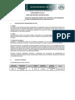 20150821-FormatoLlamadoaRecepciondeAntecedentesAdministrativoparaCRSSantiagoSurII