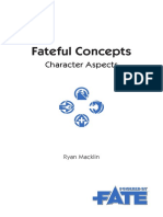 Fateful-Concepts-Character-Aspects.pdf