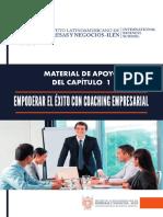 1-EMPODERAR EL ÉXITO CON COACHING EMPRESARIAL-MATERIAL DE APOYO (1)