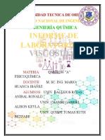 LAB 3 viscosidad gaseosa completo 2.0.docx