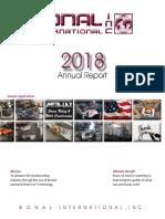 BONL bonal_annual_report.pdf