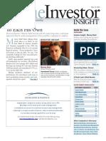 Murray Stahl - Value_Investor_May_2013.pdf