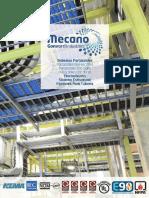 201911-CATALOGO-MECANO-ESPANOL-v4.pdf