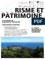 DHTL_Cap-Martin_Poster