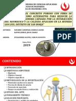 EXPO - FINAL TESIS I.pdf
