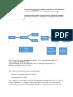 PARAS_SPM-QUIZ-1.docx