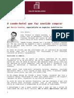 15-o_condo_hotel_que_faz_sentido_comprar.pdf
