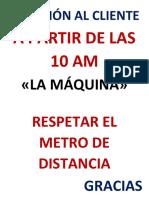 ATENCIÓN AL CLIENTE.docx