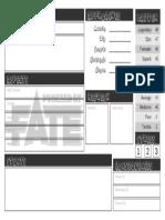 MyFateToon.pdf