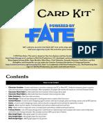 Stan Shinn's 4x6 Card Kit 2013-06-25-revised (1).pdf