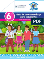 6to grado primaria.pdf