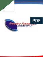portifolio Proative Tecnologia