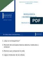 1_Atomos_que_componen_la_vida (1).pdf