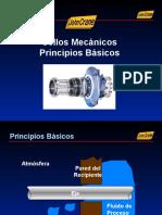 Curso de Principios de Sellado y planes definitivo.pptx