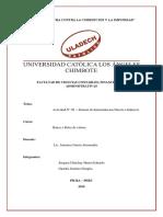 ACTIVIDAD 09 - BANCA Y BOLSA (1)