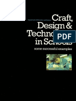 28677-N30337 Craft, Design and Technology in Schools.pdf