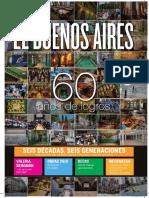 Revista AJAC 2020