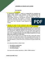 Comportamientos saludables en relación con la comida (1).pdf