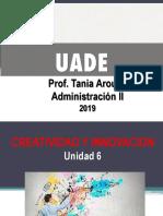 CREATIVIDAD E INNOVACION VERANO.pdf