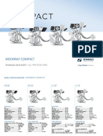 Compact Data Sheet