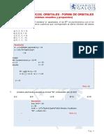 NUMEROS-CUANTICOS-Ejercicios-Resuelto-pdf-convertido