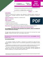DOCUMENTO PARA CASTELLANO