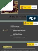 LA PAZ DE WESTFALIA.pdf