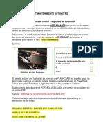 ACTIVIDAD-SEMANA-8-FLASCARDS-