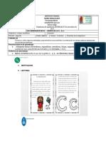 GUIA N0 02 GRAFIA DE Q _ K..pdf