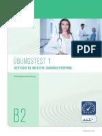 uebungstest_deutsch_b2_medizin_zugangspruefung.pdf