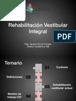 Rehab. V  Integral.pdf