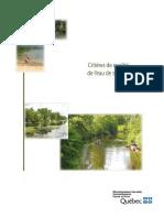 criteres.pdf