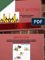 GRASAS Y ACEITES.pptx