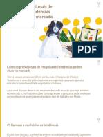 Como_os_profissionais_de_Pesquisa_de_Moda_podem_atuar_no_mercado (1)