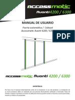 manual-avanti-4200-6300.pdf