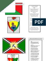 banderas santo domingo.docx
