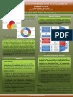 Poster presentacion doctorado2