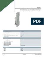 5ST3010_datasheet_en.pdf