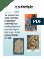 Clases Geología Estructural Sofía Rebolledo Tema 3