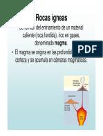 Clases Geología Estructural Sofía Rebolledo Tema 5