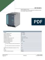 6EP14362BA10_datasheet_es.pdf