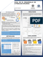 POSTER ENCUENTRO LSV6.pptx