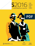 guide_ventana_sur_2016_web.pdf