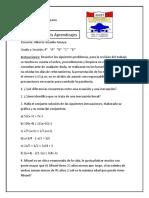Matematica 4to reforzando.pdf