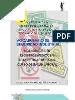 Vocabulario_de_Salud_Laboral