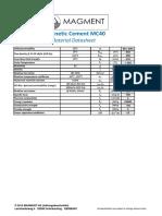 Datasheet_MAGMENT_MC40