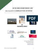 formation de melange dans les moteurs.pdf
